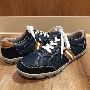 Rieker Women's Sneakers *NEW*